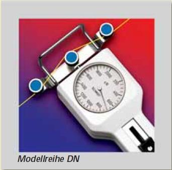 SCHMIDT termékek (tenziometer...) szálfeszességmérők