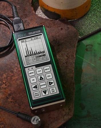 Falvastagság és rétegvastagságmérők