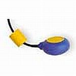 Nivoflat, MAC-3 (Úszókapcsoló)